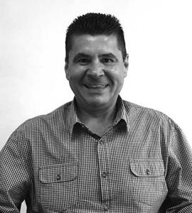 Reinaldo Pereira